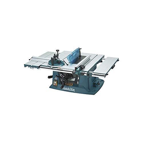 Makita MLT100X Tischkreissäge 93 mm