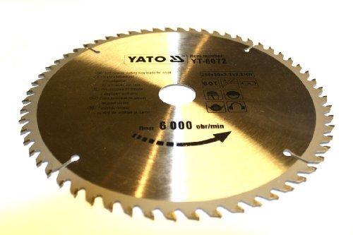 Yato YT