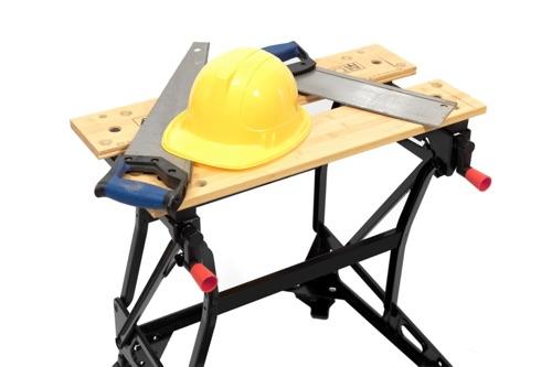 werkbank infos tipps und angebote f r heimwerker und profis. Black Bedroom Furniture Sets. Home Design Ideas