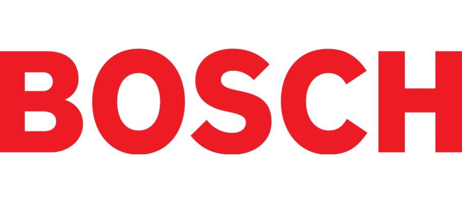 Bosch Oberfräse