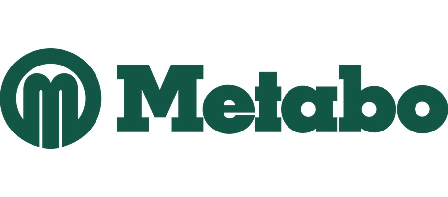 Metabo Stichsägen