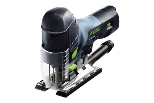 Festool CARVEX PS 420 Stichsäge